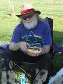 Profile photo of Tony Mull
