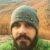 Profile photo of daved brosche