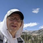 Profile picture of Mark Verber