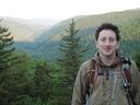 Profile photo of Anthony Rosen