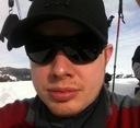 Profile photo of Zac Schellhardt