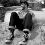 Profile picture of Sam C