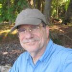 Profile picture of Dennis W