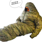 Profile photo of nunatak  down gear