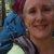 Profile photo of Anne W