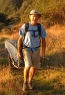 Profile photo of Kurt Feeter