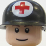 Profile picture of Medic16