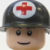 Profile photo of Medic16