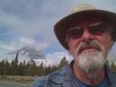 Profile picture of Larry Swearingen