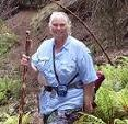 Profile photo of Gail Lusk