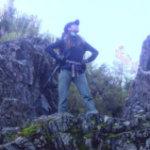 Profile picture of Lauren M.