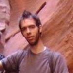 Profile picture of David Hosmer