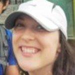 Profile picture of Chelsea M
