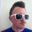 Profile photo of David Getchel