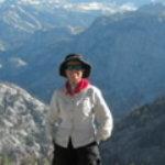 Profile picture of Liz Black