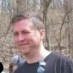 Profile picture of Scott W