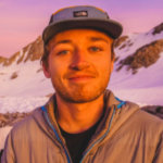 Profile picture of Brady F