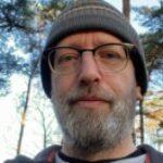 Profile picture of Casper v