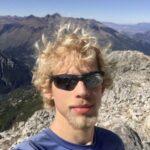 Profile picture of Caleb W