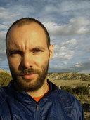 Profile photo of Matt Mahaney