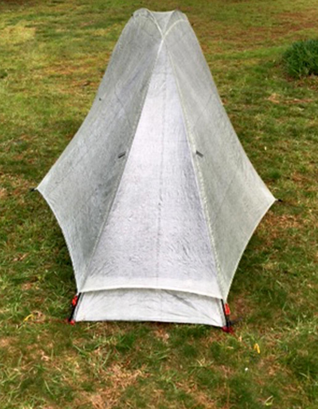 Big Sky Soul cuben fiber 1 person listed at $690.00 Price $475.00 shipped. & FS: Big Sky Soul Cuben fiber tent 1 Person. 23 oz. including poles ...