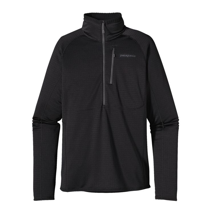 fs patagonia r1 pullover and r1 jacket backpacking light