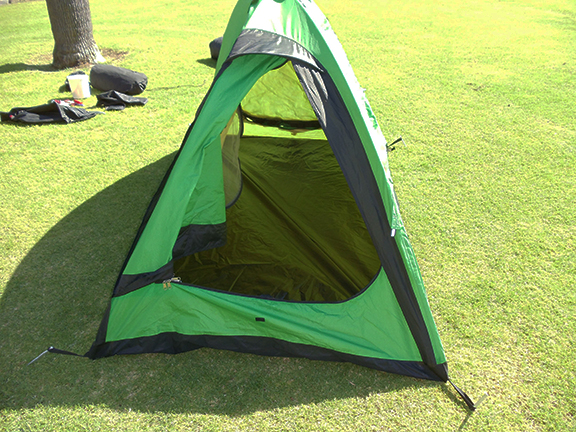 Single wall 4-season tent. Biber I-tent u2013 Bibler Company has been purchased by Black Diamond but Bibler made this tent. : bibler tent - memphite.com