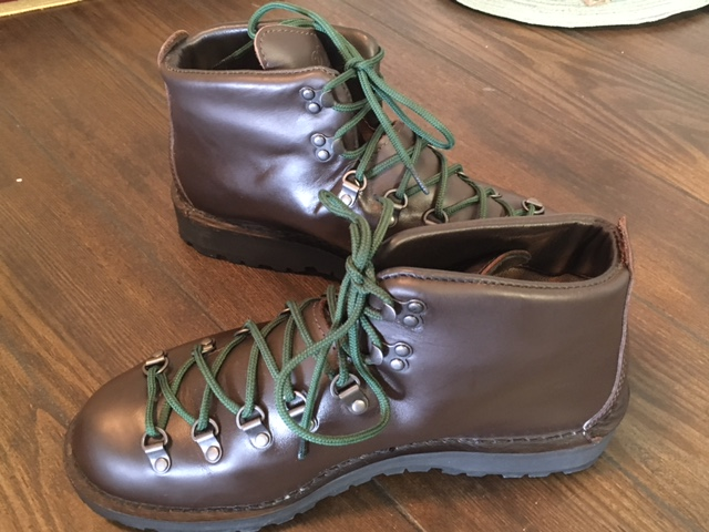 lighting light marcustroy danner marcus boots mountain troy goretex footwear ii