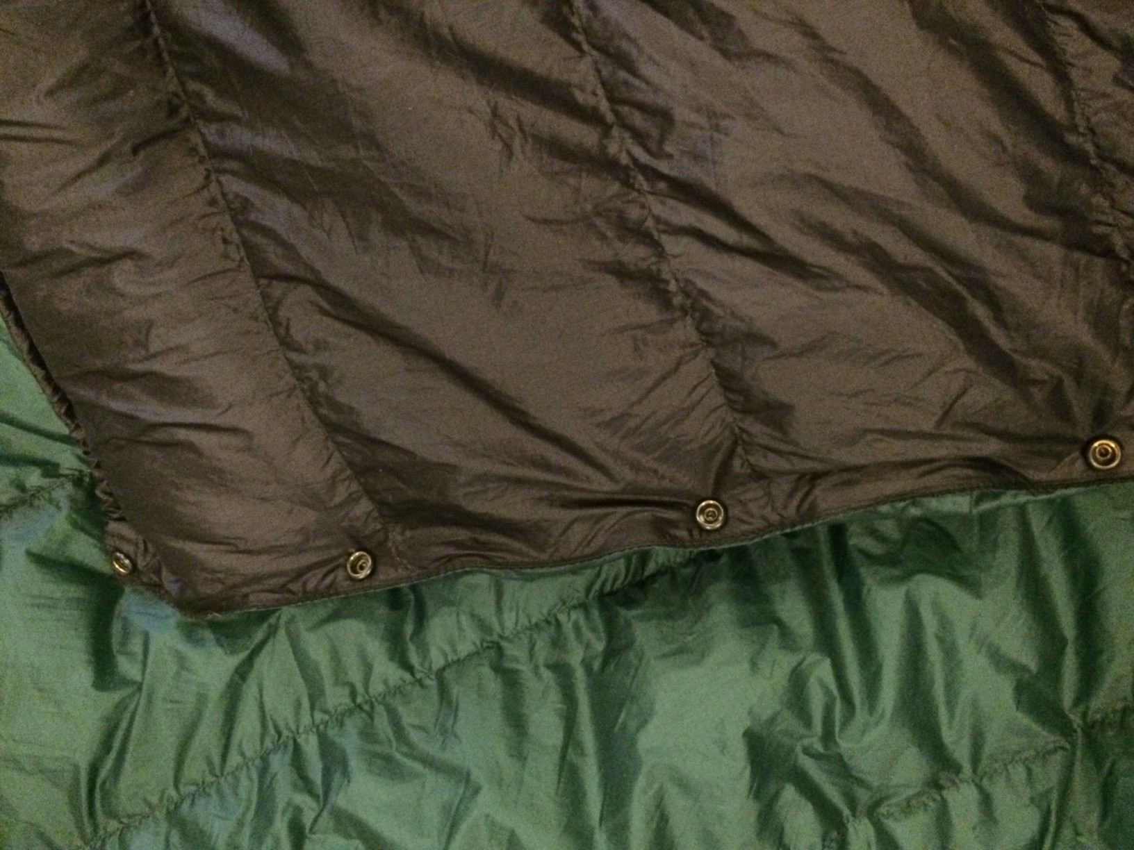 fs hammock gear burrow 30 deg backpacking light On hammock gear burrow