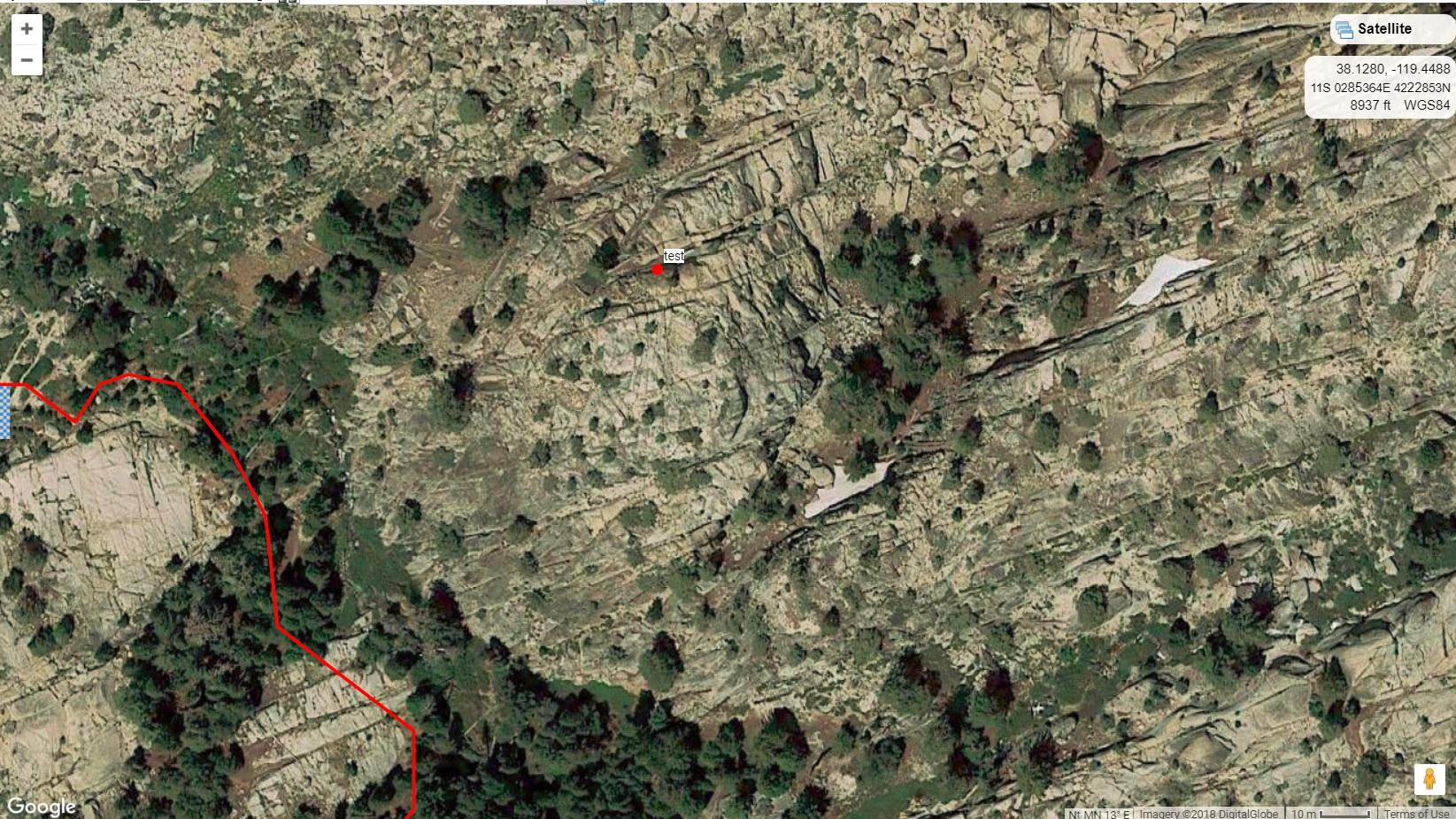 Google Maps Satelite Download Satelite Google Map Major Tourist - Google map satellite zoom