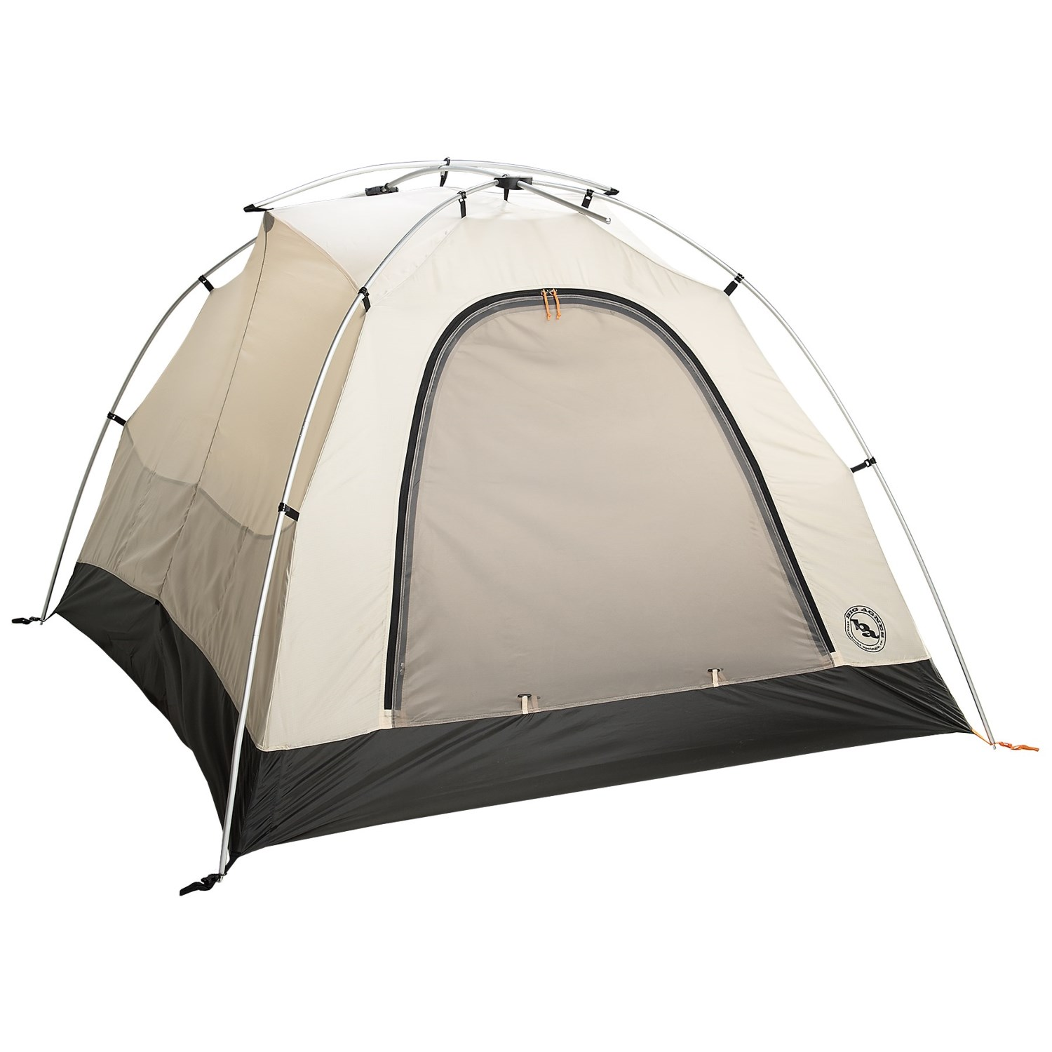 Smaller lighter and cheaper would be the Marmot Ajax 3-person 3-season tent up on STP for $180. Iu0027ve got the 3-person and the 4-person versions and itu0027s ...  sc 1 st  Backpacking Light & Help finding car camping tent - Backpacking Light
