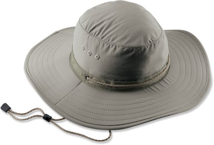 d9eea872963 All about Rei Coop Paddlers Hat - kidskunst.info